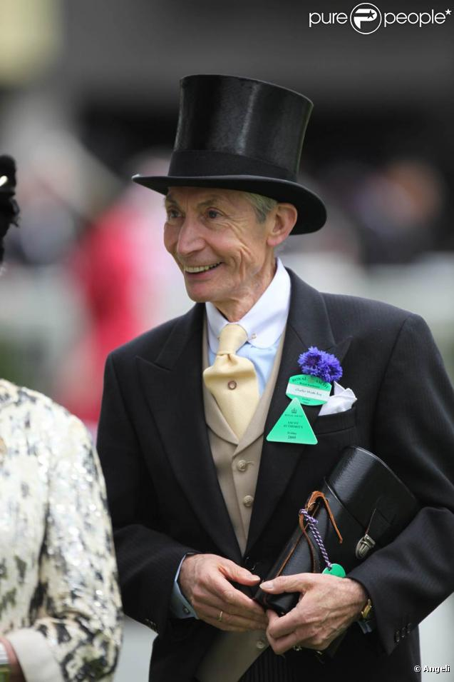 234593-meeting-royal-d-ascot-2009-charlie-637x0-2