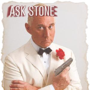 askstone