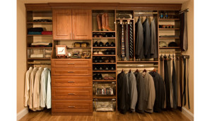 ESQ-closet-organization-2013-xl