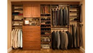ESQ-closet-organization-2013-xl