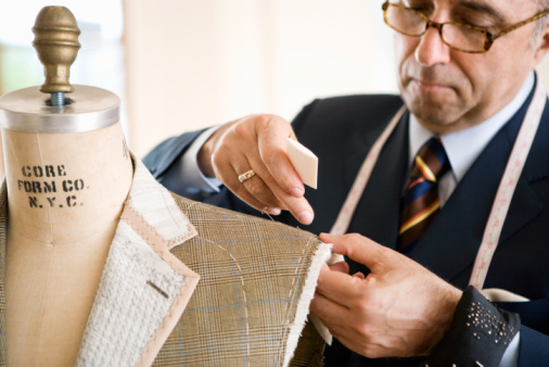 tailor-made-shirt