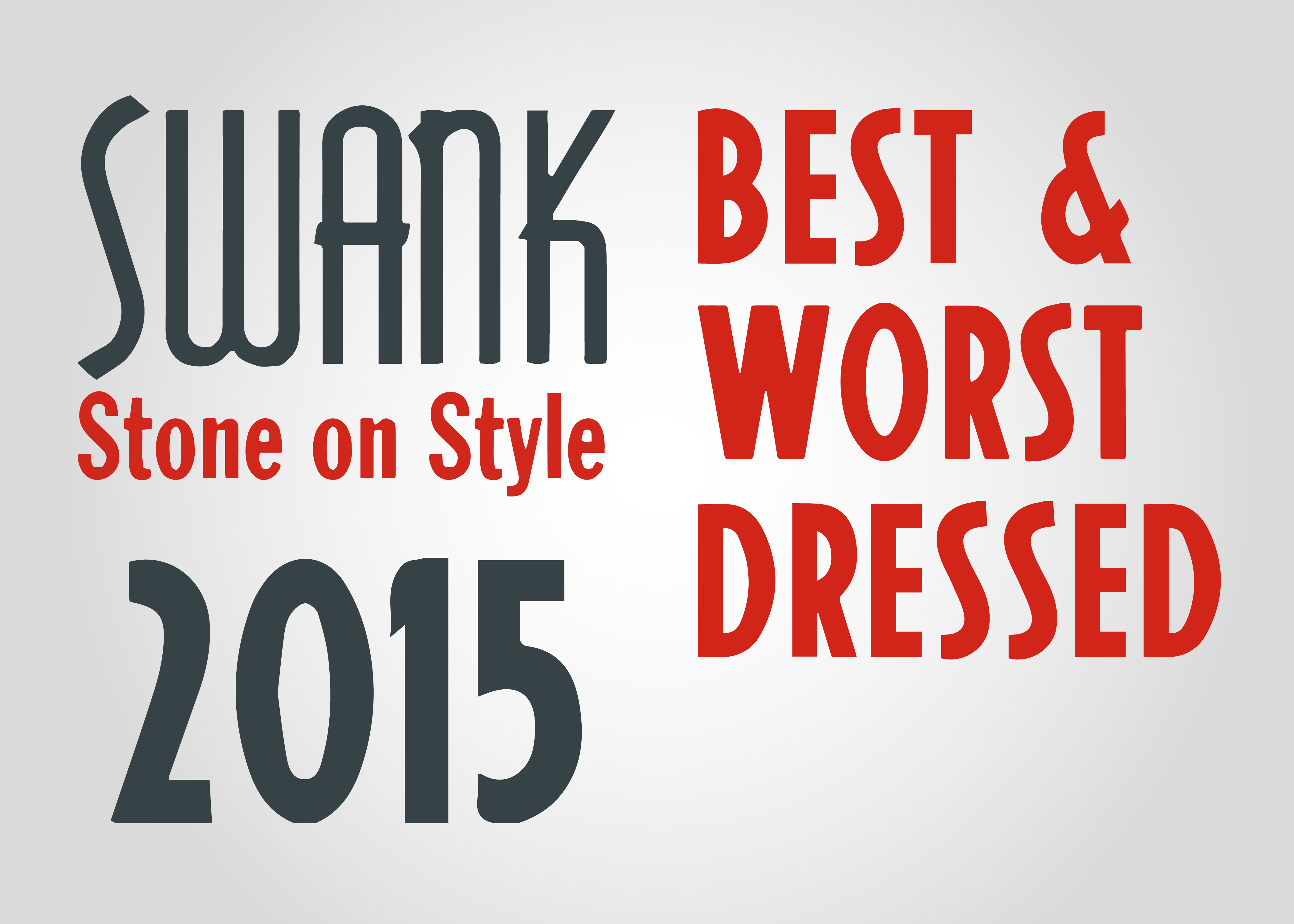 swank2015-01